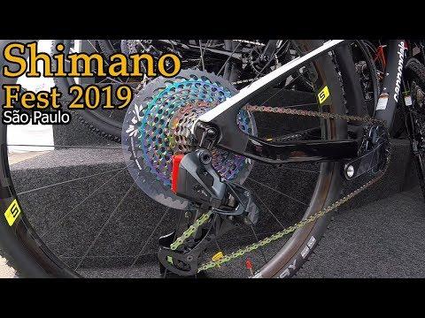 shimano-fest-2019