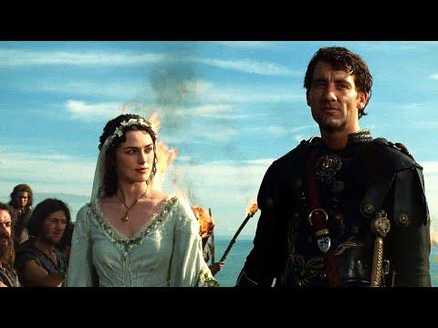 10 лучших фильмов про королей и королев