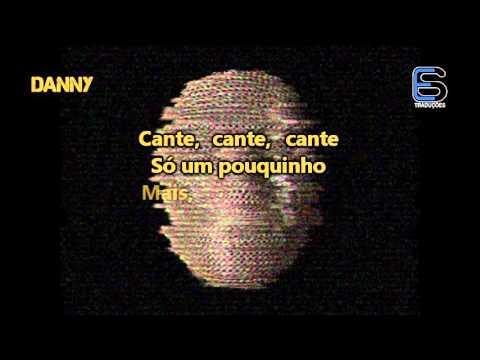 Hollywood Undead - Sing (Legendado em PT-BR)