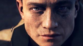 Battlefield 1 - Все видеоролики на русском - 1080р