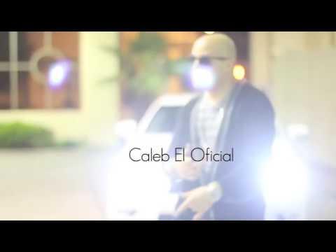 Whoa Na - Caleb El Oficial ( Nuevo )