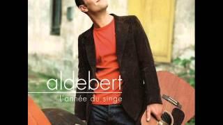 Video Aldebert - Le Bébé download MP3, 3GP, MP4, WEBM, AVI, FLV Juni 2018