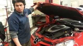 Minneapolis Import Auto Repair