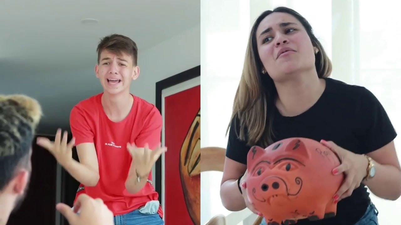 EL JUANDI DUQUE Y SUS MEJORES VIDEOS | RECOPILACIÓN | Ep. 2 |