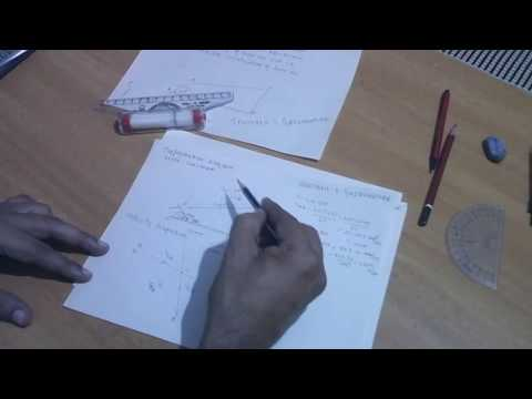 4bar linkage mechanism   FunnyDogTV