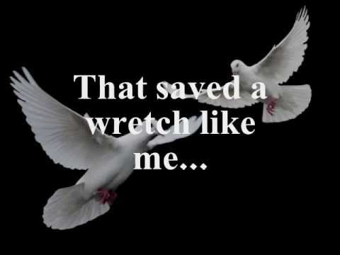 amazing-grace-(lyrics)---susan-boyle