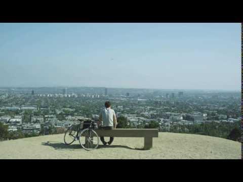 Lost Angeles full movie