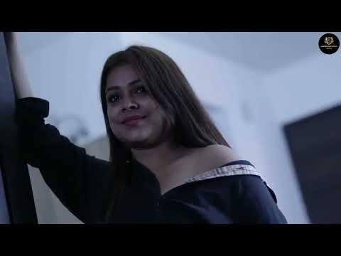Najayaj Sambandh    Viral Video    Hindi Short Film