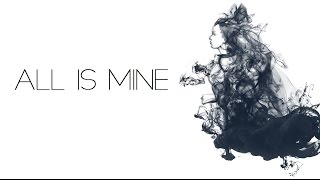 Phedora - All Is Mine (Official Audio)