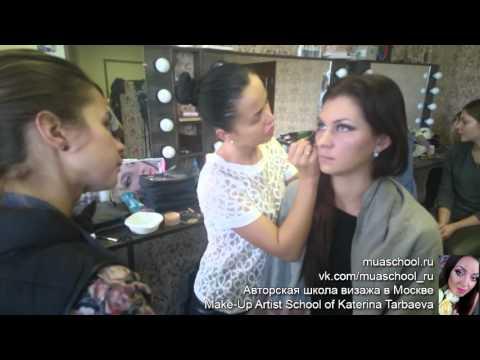 Vlog| Капитан Джек Воробей в Турции