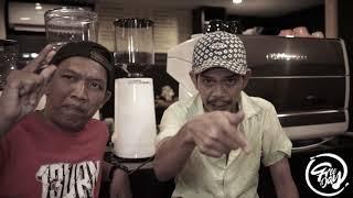 1# Sepertigamalam_music - Puckmudedibacok Gooo