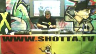 021 Drum & Bass Thursday 15 Decembr 2011.flv