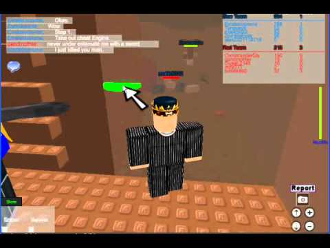 how to get free clothing in roblox using cheat engine
