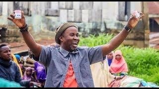 Baba Ekun - Latest Yoruba Movie 2018 Drama Starring Ronke Odusanya | Opeyemi Aiyeola | Wale Akorede