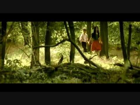 El Valle de Los Lobos Trailer - YouTube