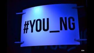 Молодёжная конференция YOUNG conf | 06.07.2017_18:00 (1080p)