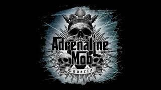 Adrenaline Mob - Covertà - Album Completo - (Full Album) - HD YouTube Videos