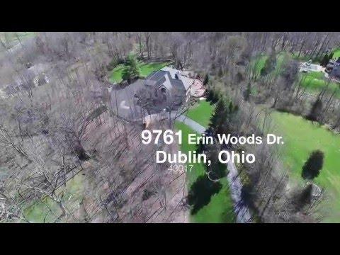 Bridge Park Dublin Ohio Time Lapse And Flythrough Doovi