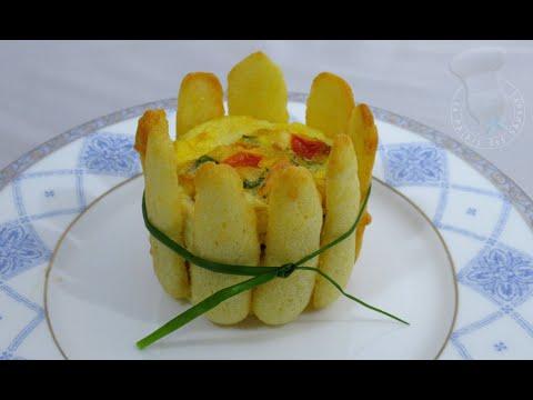 recette-de-la-quiche-charlotte-tomate-mozzarella