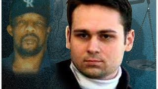Racist John William King Has Been Executed for the Dragging Death of James Byrd Jr.