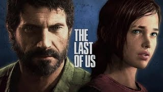 The Last Of Us Speedrun - Easy glitchless New Game