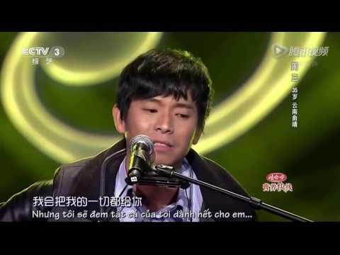 Vietsub Sing My Song - Những bài hát hay nhất
