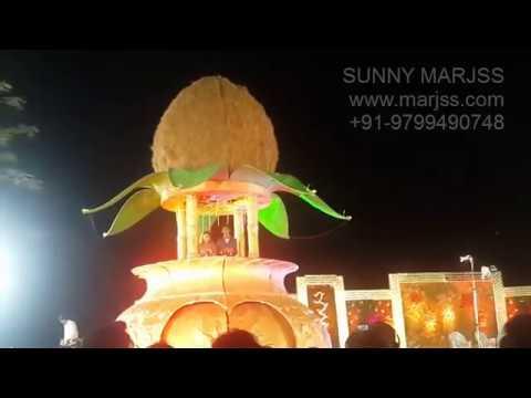 royal-mangal-kalash-jaimala-varmala-entry-call-:--sunny-marjss-9799490748-www.sunnymarjss.com