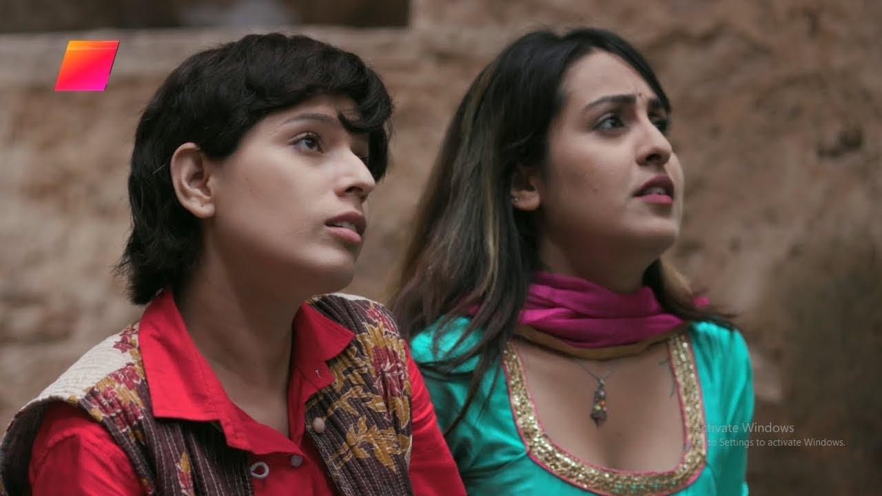 Gandi Baat Season 2 - Pagebdcom