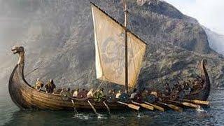США 3819: Как викинги захватили город Беркли, штат Калифорния