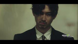 松田翔太、テミン(SHINee)が初共演!『ファイナルライフ−明日、君が消えても−』 60秒予告 松田翔太 動画 6