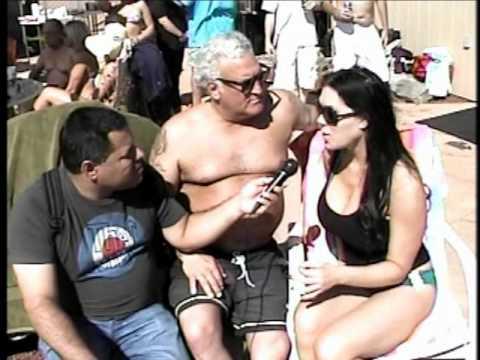 Joey buttafuoco porn