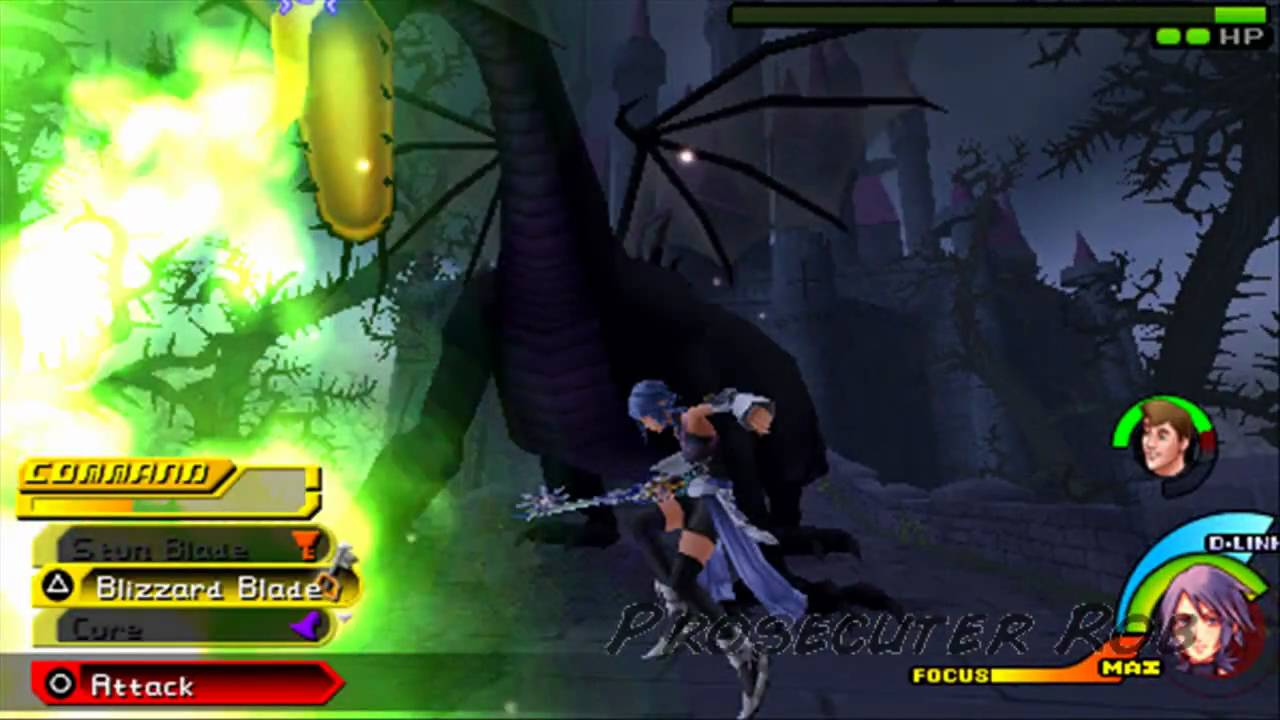 Images Of Maleficent Dragon Kingdom Hearts Www Industrious