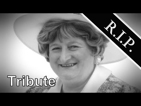 Bella Emberg ● A Simple Tribute
