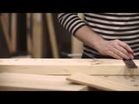 Tampere International Short Film Festival 2015 – Official Trailer