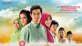 Video WAJIB TONTON! 5 Film Islami Terlaris di Bioskop! download MP3, 3GP, MP4, WEBM, AVI, FLV Juli 2018