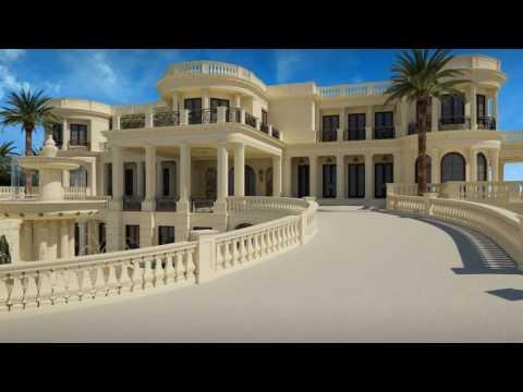 World Richest House 2