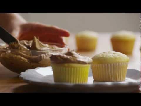 How To Make Chocolate Frosting | Allrecipes.com