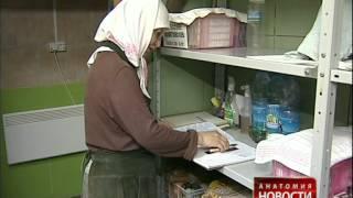 Женский монастырь в Хабаровском крае. Анатомия новости. GuberniaTV