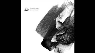 Sam Paganini - Pulse (JAM008)