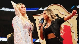 Ups & Downs From WWE SmackDown (July 30)
