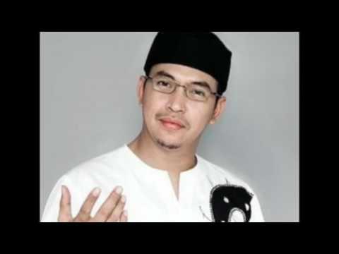 Jefri Al Buchori - Doa Khatam Quran