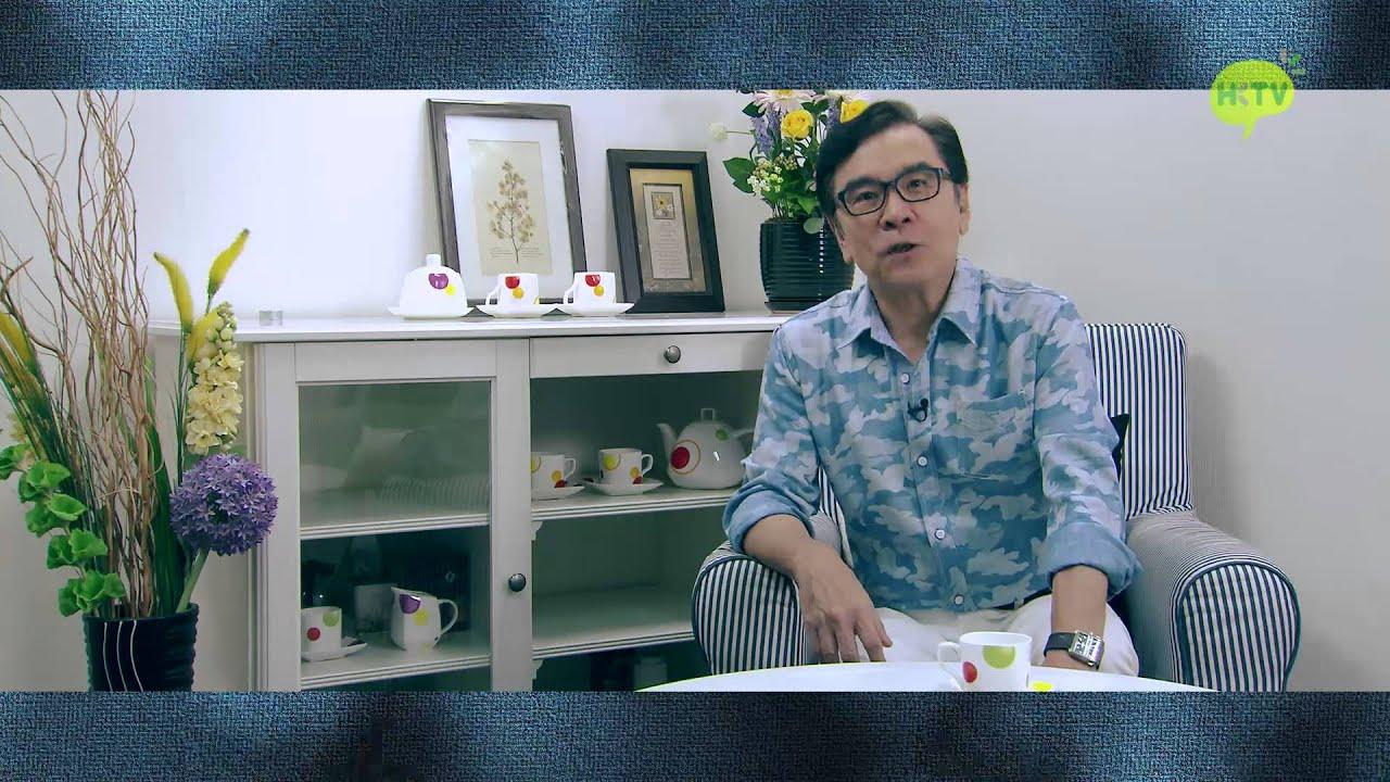 街坊好醫生 姜大衛 - YouTube