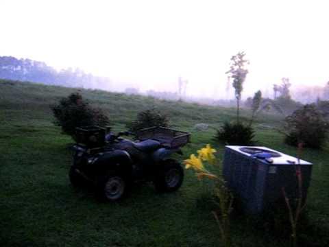 6 20 10 misty morning 009.AVI