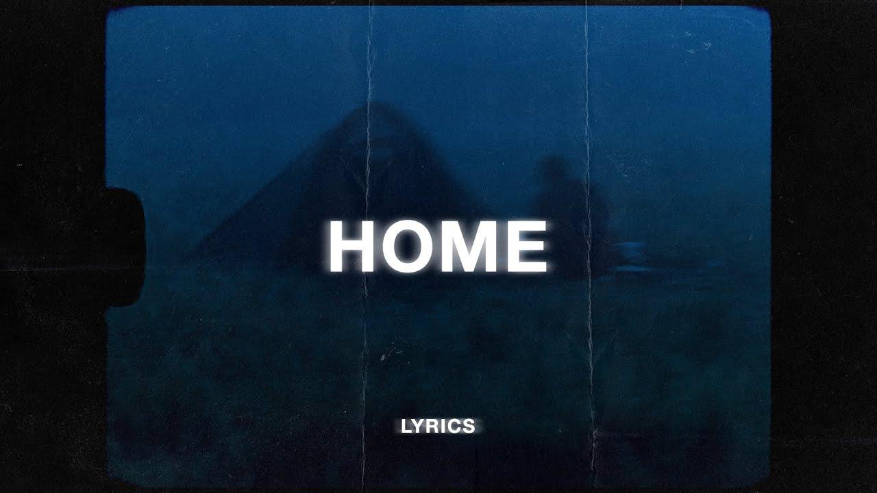 Download Tom Rosenthal (Edith Whiskers) - Home (Lyrics)