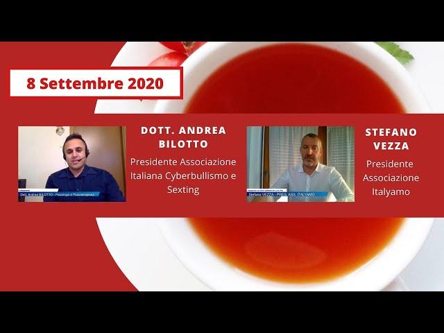 THÈ CON TE - 8 set. 2020