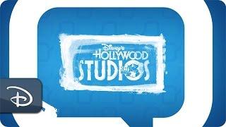 disney-parks-moms-panel-planning-tips-for-hollywood-studios