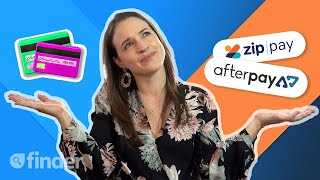 Afterpay vs Credit cards: which one is better?
