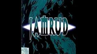 Jamrud - Nekad Full ALbum