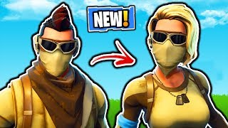 FORTNITE NEW SCORPION SKIN - ARMADILLO SKIN! MISE À JOUR DE LA BOUTIQUE D'ARTICLES FORTNITE! COMPTE À REBOURS QUOTIDIEN DE MAGASIN D'ARTICLES !