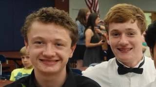 Video Metuchen High School Project Graduation Montage 2016 download MP3, 3GP, MP4, WEBM, AVI, FLV September 2018
